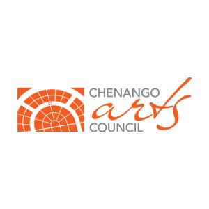 Chenango Arts Council
