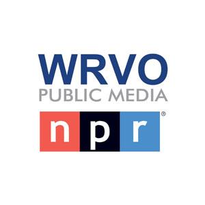 WRVO NPR
