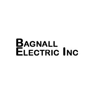 Bagnall Electric