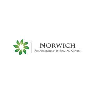 Norwich Rehabilitation