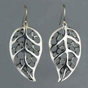 Jewelry by Anni Maliki