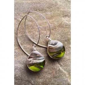 Jewelry by Heather Bivens