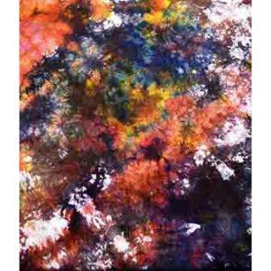 Tie Dye and Batik by Kirk Holm Madsen