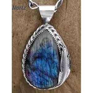 Jewelry by Lisa & Josh Nortz