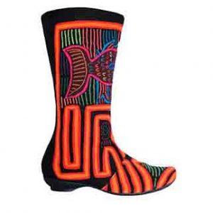 Footwear by Roberto Quintero Velez