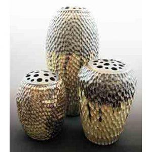 Ceramics by Roxanne Clark