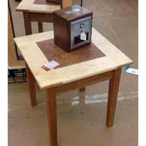 Woodworking by William Grimes