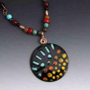 Jewelry by Meryl Davis