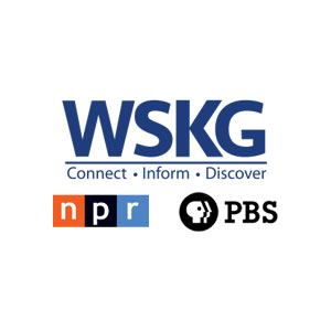 WSKG - Connect. Inform. Discover.