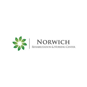 Norwich Rehabilitation