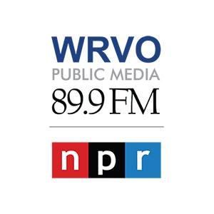 WRVO Public Media 89.9FM NPR