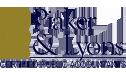 Piaker & Lyons Logo