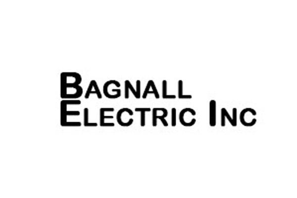 Bagnall Electric Inc