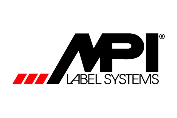 MPI Label Systems