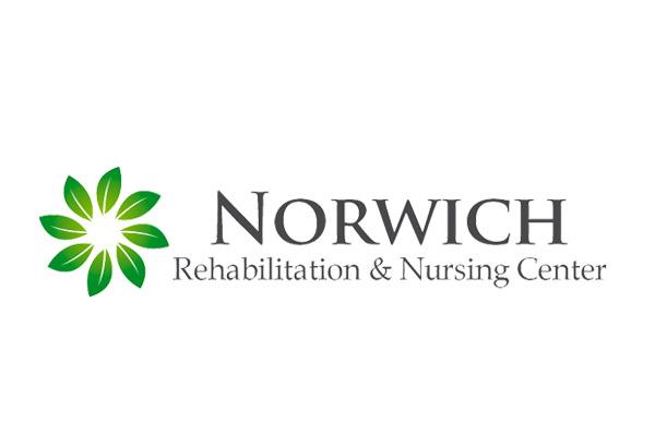 Norwich Rehabilitation & Nursing Center