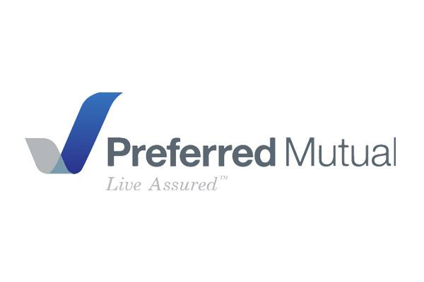 Preferred Mutual - Live Assured