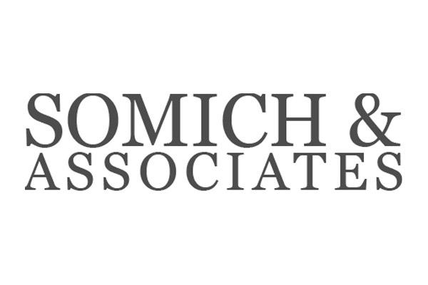 Somich & Associates