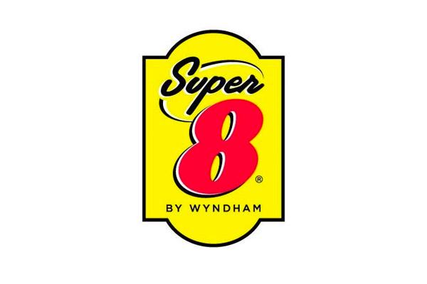 Super 8 By Windham