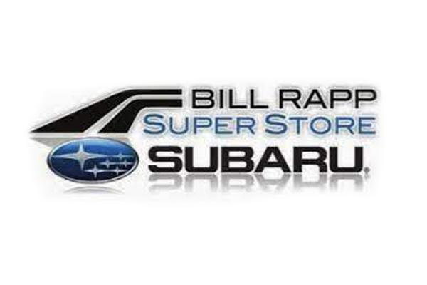 Bill Rapp Super Store Subaru