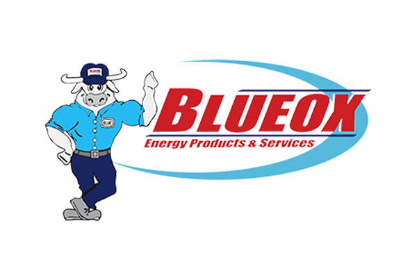 Blueox Energy Products and Services