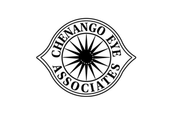 Chenango Eye Associates