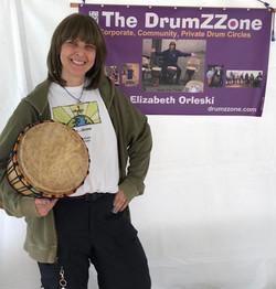 Drumzzone