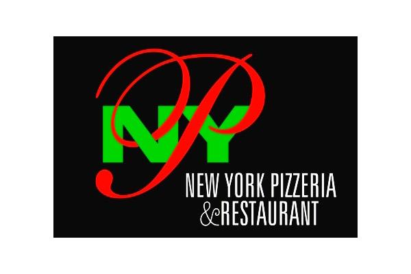 New York Pizzeria and Restaurant